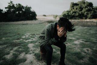 mindspiratie jongeren in depressie uitgelicht